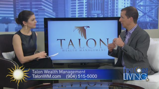 FCL Wednesday February 10th: Talon...