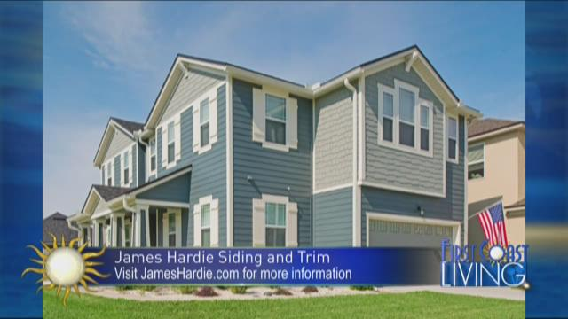 FCL Wednesday February 10th: James Hardie
