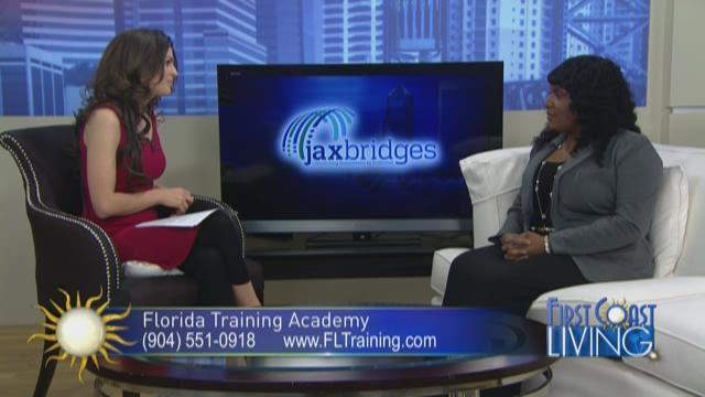 FCL Thursday February 11th: Jax Chamber Entrepreneur Spotlight