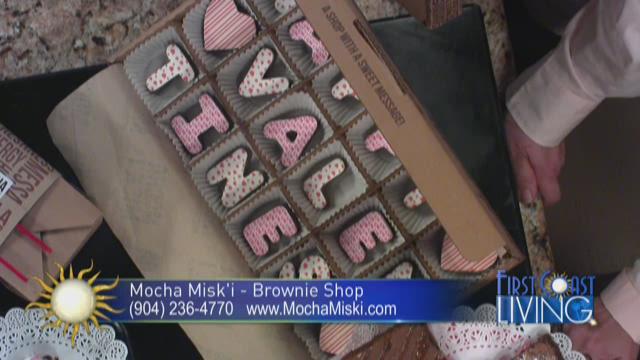 FCL Friday February 12th: Mocha Misk'i