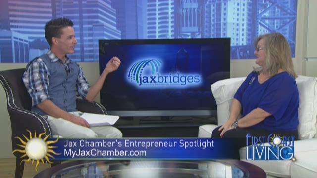 FCL Friday February 12th: Jax Chamber Entrepreneur Spotlight