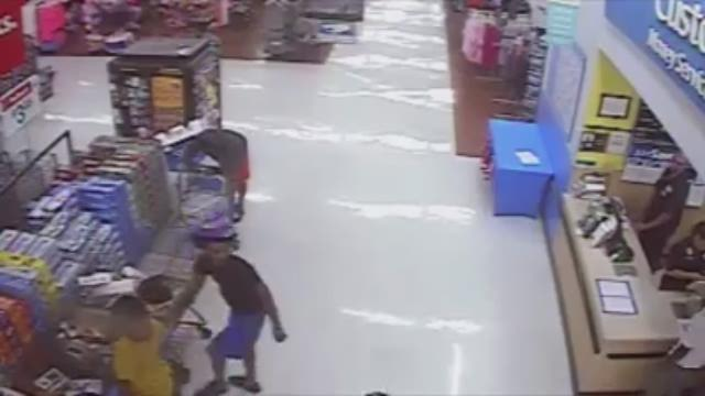 gainesvilles dj raffy attacked in walmart police firstcoastnewscom
