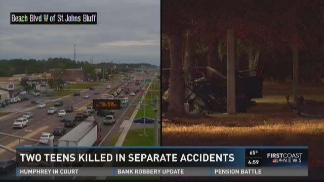 Recent Accidents in Texas - Reports, news and resources.