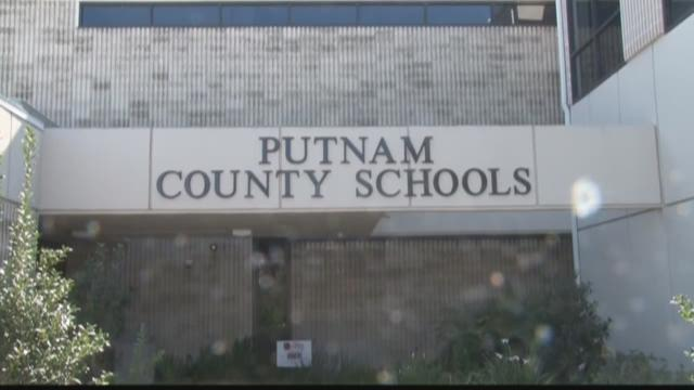firstcoastnews.com | Putnam County schools bracing for 'catastrophic'  statewide budget cuts
