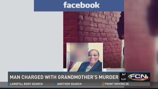 a story about grandma and a murder (cnn) a woman in everett her grandson was in jail on attempted murder and his grandmother is being hailed for potentially sparing the school from a.