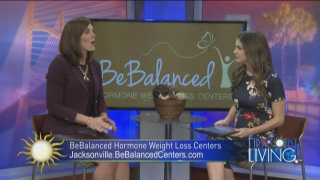 Does hula hooping help lose weight yahoo