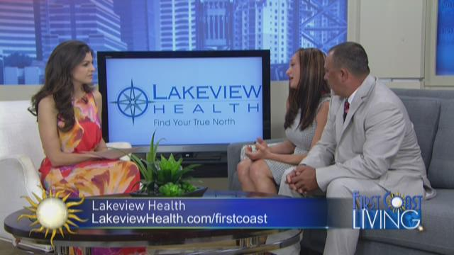 FCL Thursday May 28th: Lakeview Health
