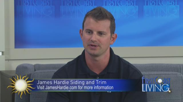 FCL Friday May 29th: James Hardie