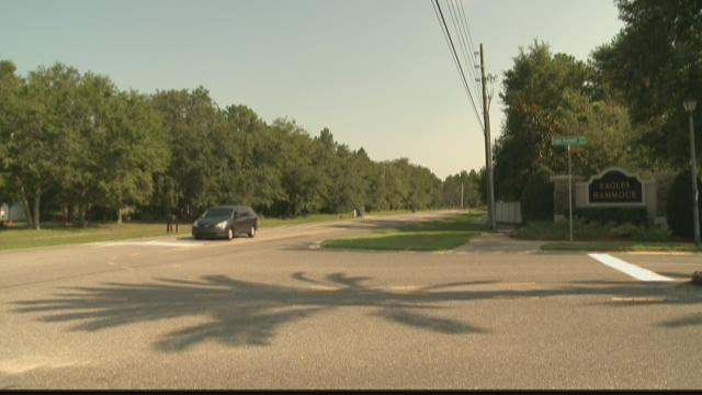 On Your Side: Oceanway Neighborhood Watch