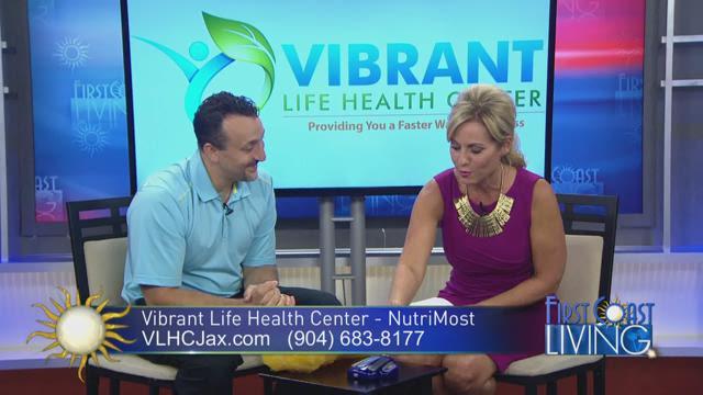 Vibrant Life Health Center