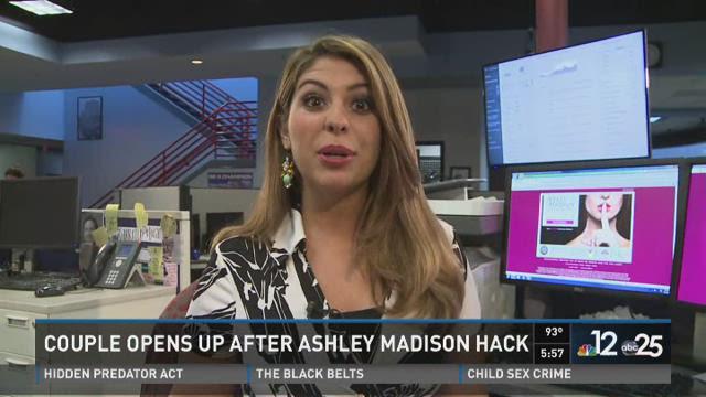 after ashley madison hack uptick