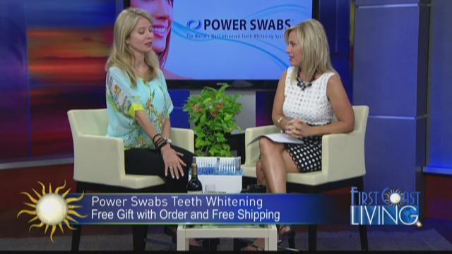 Power Swabs