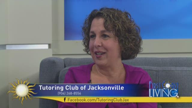 FCL Testimonial: Tutoring Club of Jacksonville