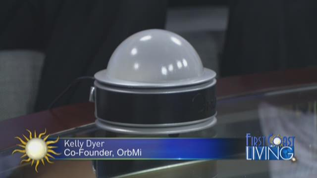 OrbMi