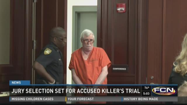 12 minutes to guilty: jury hands down swift verdict in