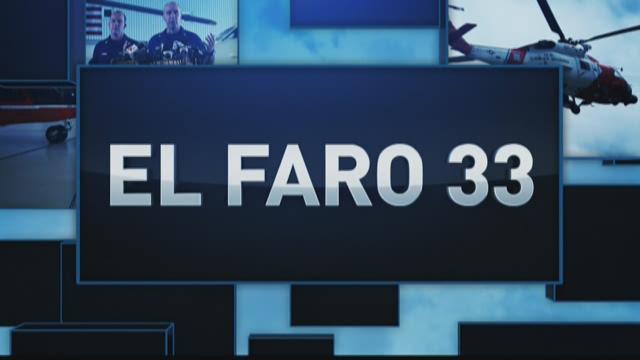 El Faro 33
