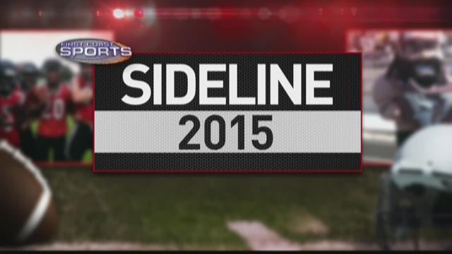 Team Sideline: Game of the Week - Bolles vs. Columbia