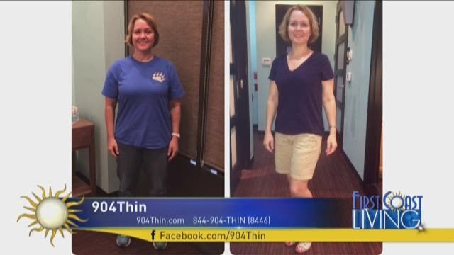 904Thin with Dr. Rafael Foss